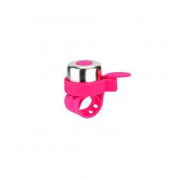 Zvonek Pink