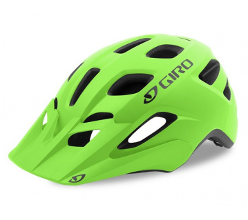Tremor Bright Green