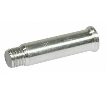 Šroub Powerslide M7/36mm  Magnesium Frames (1ks)