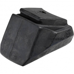 Rollerblade pad