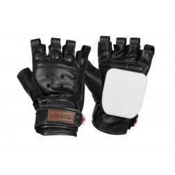 ENNUI BLVD rukavice