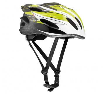Helma Fila Fitness Helmet