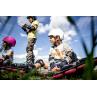 dětské chrániče K2