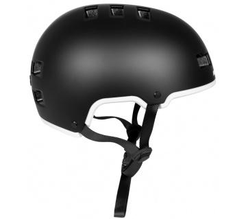 Extreme Urban černá helma