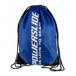Batoh Promo Bag 12,6l