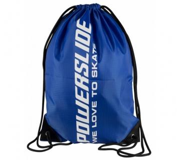 Batoh Powerslide Promo Bag 12,6l