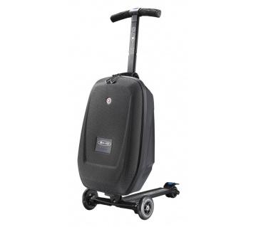 Luggage II