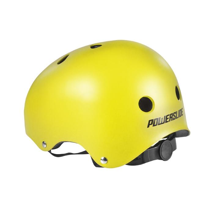 helma na bmx