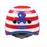 helma na inline brusle dětská