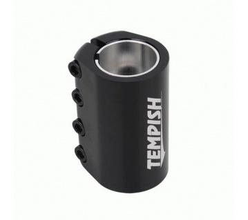 Clamp pr.35 mm (GANG)