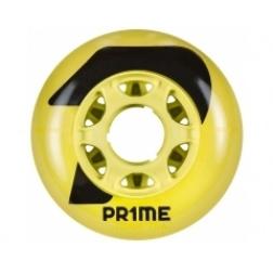 Prime Maximus Indoor 76mm 76A 4ks