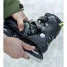 nastavitelné lední brusle K2
