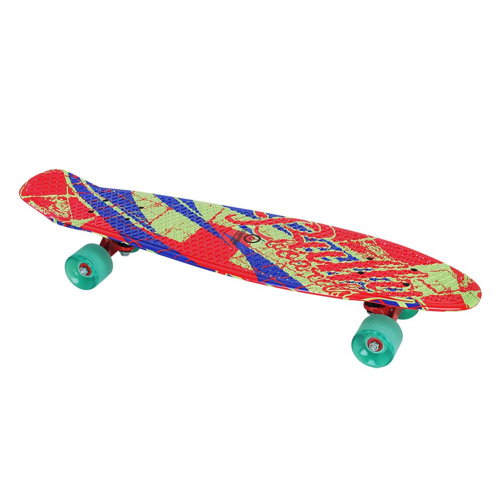 velký pennyboard