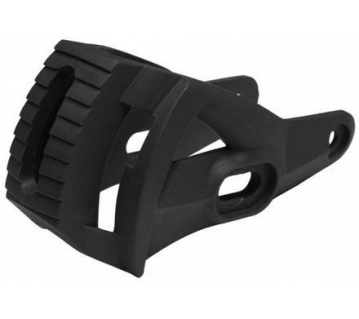 Brzdový držák pro brzdy HABS L/XL