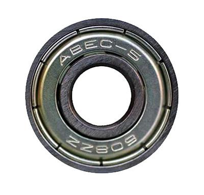 Abec 5 8ks