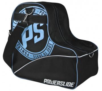 Batoh Powerslide Skate Bag II 30,4l