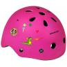pohodlná dětská inline helma