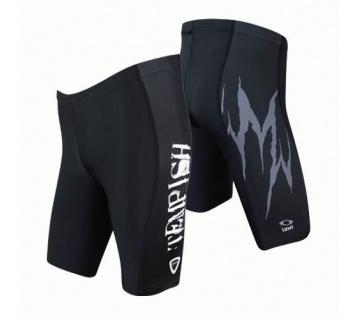STAM shorts man