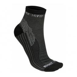 MY FIT Skating Socks Race ponožky