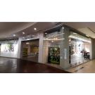Inline Centrum Galerie Harfa