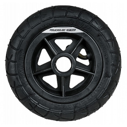 CST Air Tire 150mm 1ks