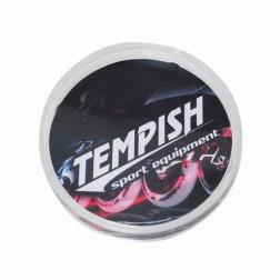 Mincovník TEMPISH