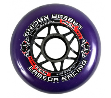 Team Racing 80mm 84A 1ks