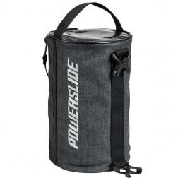 Universal Bag Concept Wheel Bag taška na kolečka