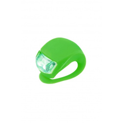Blikačka Green