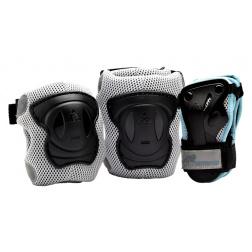 Performance Women's Pad Set