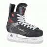 hokejové brusle na led