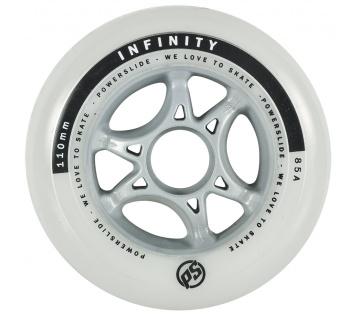 Infinity 110mm 85A 1ks