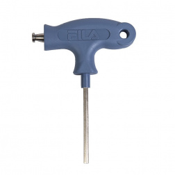 Skate Tool light blue