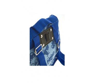 Batoh Micro Blue