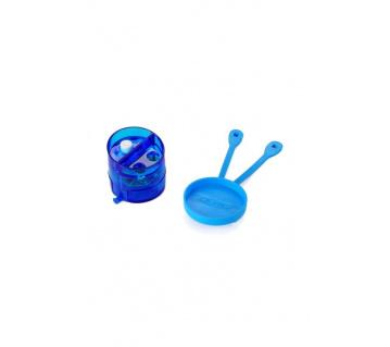 Světlo pro Mini2go deluxe+ modré