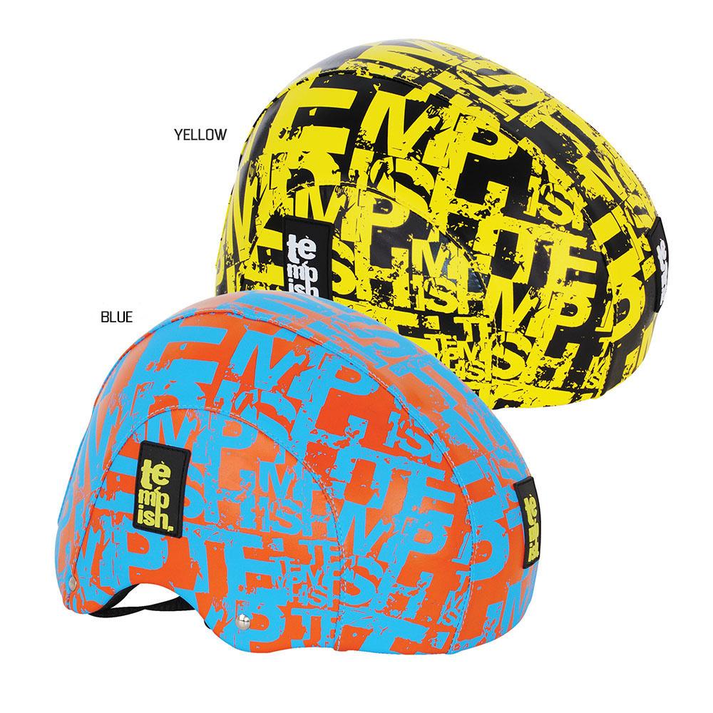 helmy na kolečkové brusle