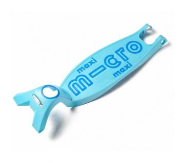 Deska pro Maxi DeLuxe bright blue