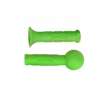 Houkačka Green