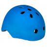 bezpečná dětská inline helma