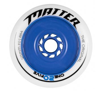 One20Five Disc Core 125mm 1ks