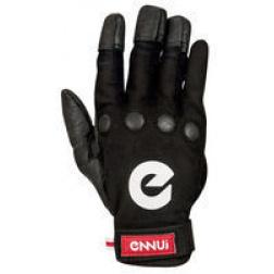 ENNUI Freeride rukavice