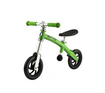 G-Bike Light Green
