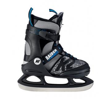 Raider Ice