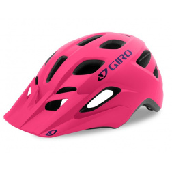 Tremor Mat Bright Pink
