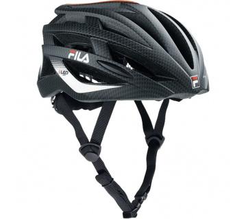 Helma Fila Fitness Led Helmet
