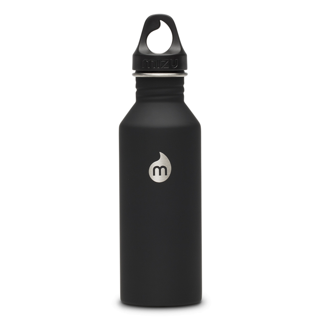 M5 Black