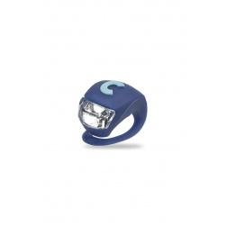 Blikačka DeLuxe V2 Dark Blue