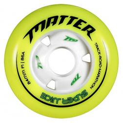 Matter Super Juice 84mm F1 1ks