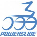 Seriál o značkách - díl II. - Powerslide