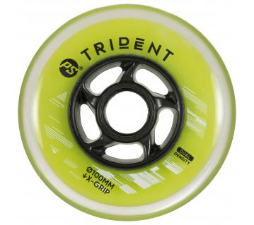Trident 100mm X-Grip 1ks